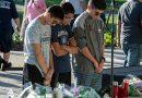 MÉXICO LAMENTA MUERTE DE JOVEN GUERRERENSE EN EL TIROTEO DE FLORIDA