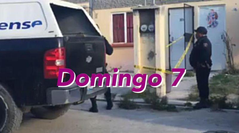 SE SUICIDA PORQUE LA DEJÓ SU NOVIO ANTES DEL 14 DE FEBRERO