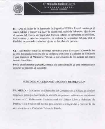Alejandro Barroso Chávez 3