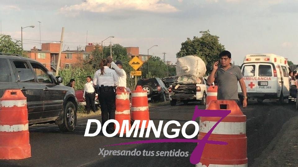 INTENSIFICARÁN LOS OPERATIVO ALCOHOLÍMETRO EN LA CIUDAD
