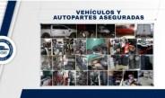 FGE REALIZÓ 18 CATEOS EN LA ZONA METROPOLITANA