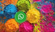 LOS FONDOS DE PANTALLA DE WHATSAPP SE PUEDEN CAMBIAR DE CADA CONVERSACIÓN, AQUÍ TE DECIMOS COMO
