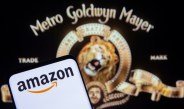 AMAZON COMPRÓ METRO – GOLDWYN – MEYER STUDIOS (MGM)