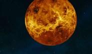 NASA ANUNCIA NUEVAS MISIONES DE EXPLORACIÓN EN EL PLANETA VENUS