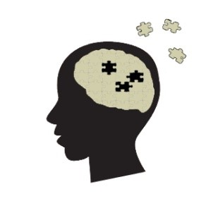 El psicologo y la enfermedad de Alzheimer