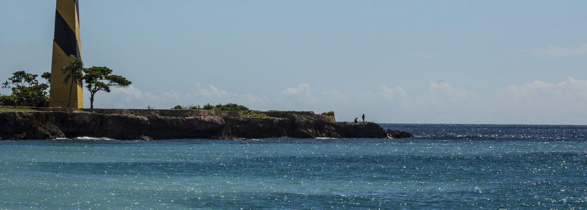 Corotos el craigslist de Republica Dominicana