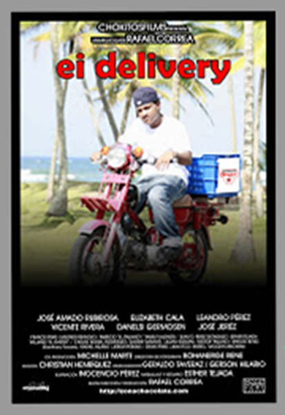 Ei delivery pal pueblo