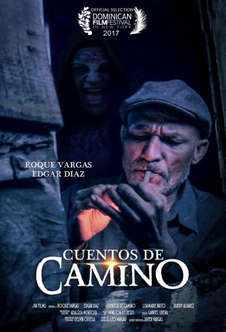 Andrea dominican movie