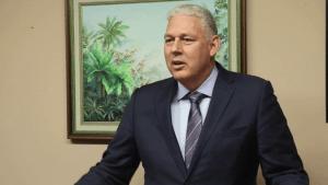 Congratulatory message to Dominica from CARICOM Chairman