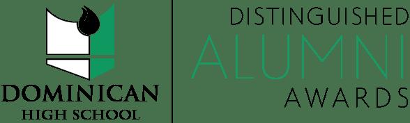 distinguished-alumni-awards-logo2
