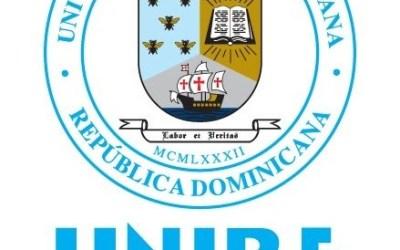 Visita De Estudiante UNIBE Santo Domingo, RD