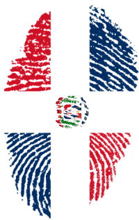 dominican-republic-654230__480