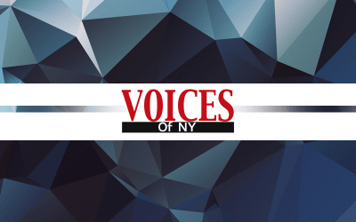 DUSA was featured in a recent Voices of New York story – Getting Out the Dominican Vote