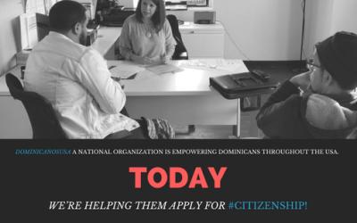 1/27 Citizenship Workshop Recap