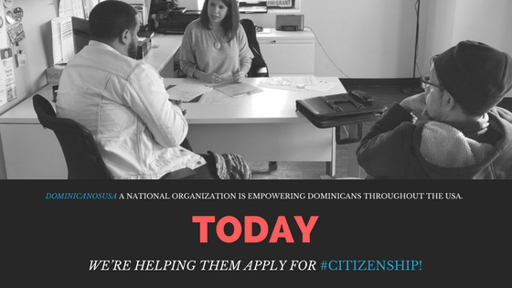 1/27 Citizenship Workshop Recap