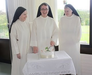 prioress-and-novice-mistress