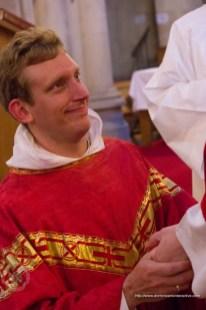 Fr. Luuk