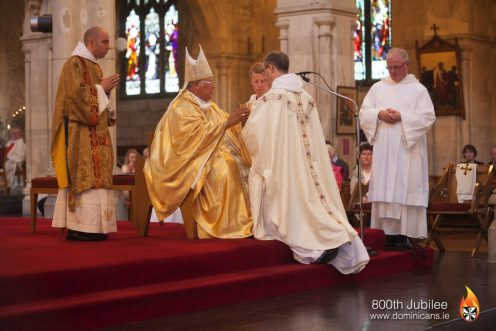Ordination (111 of 185)