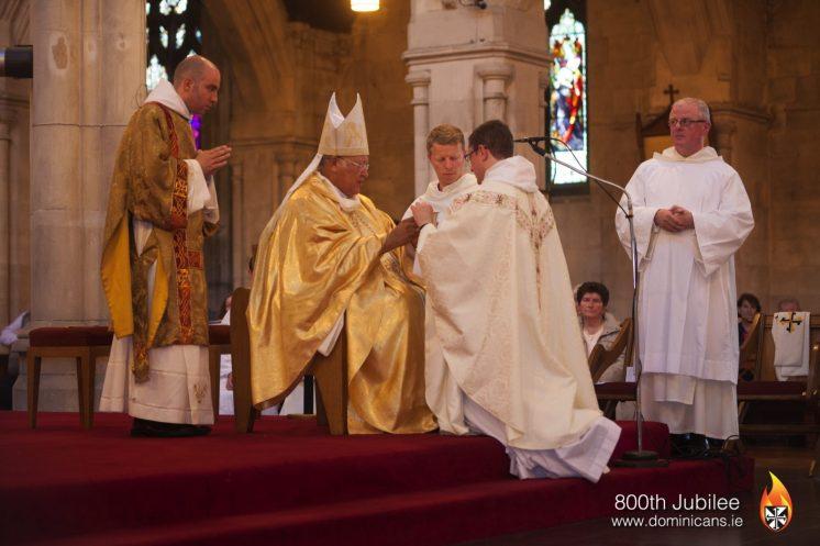 Ordination (115 of 185)