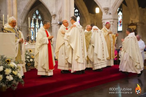 Ordination (125 of 185)