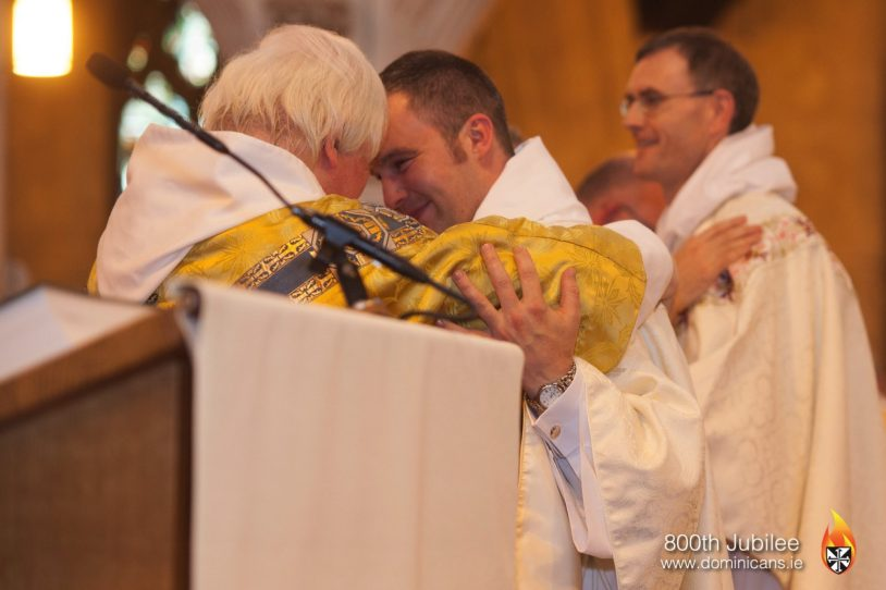 Ordination (132 of 185)