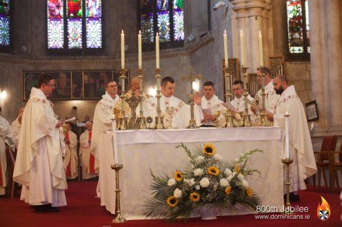 Ordination (137 of 185)