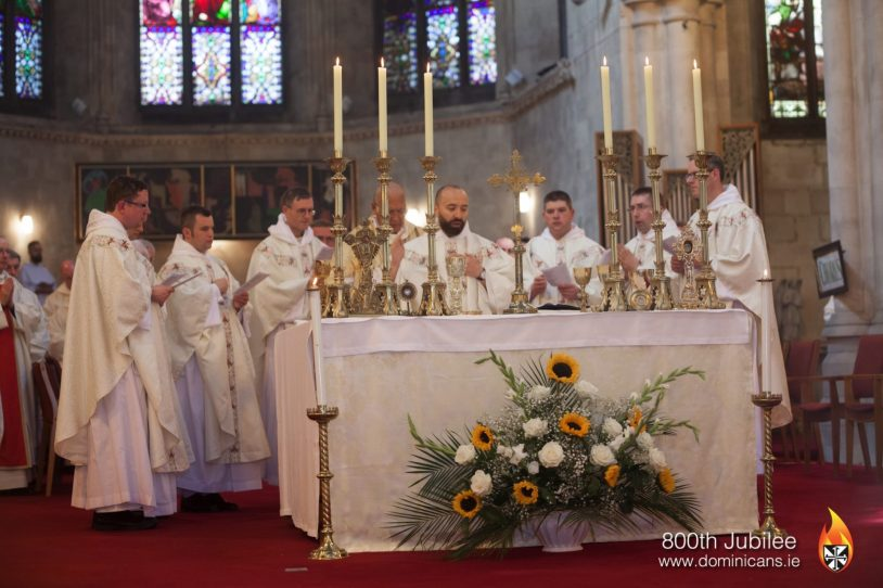Ordination (142 of 185)