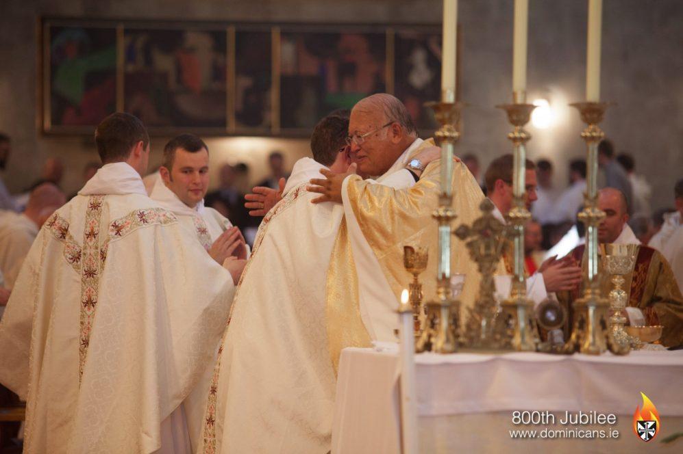 Ordination (143 of 185)