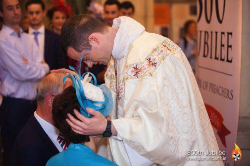 Ordination (156 of 185)