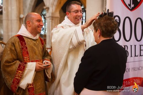 Ordination (166 of 185)