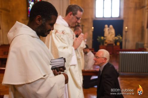 Ordination (168 of 185)