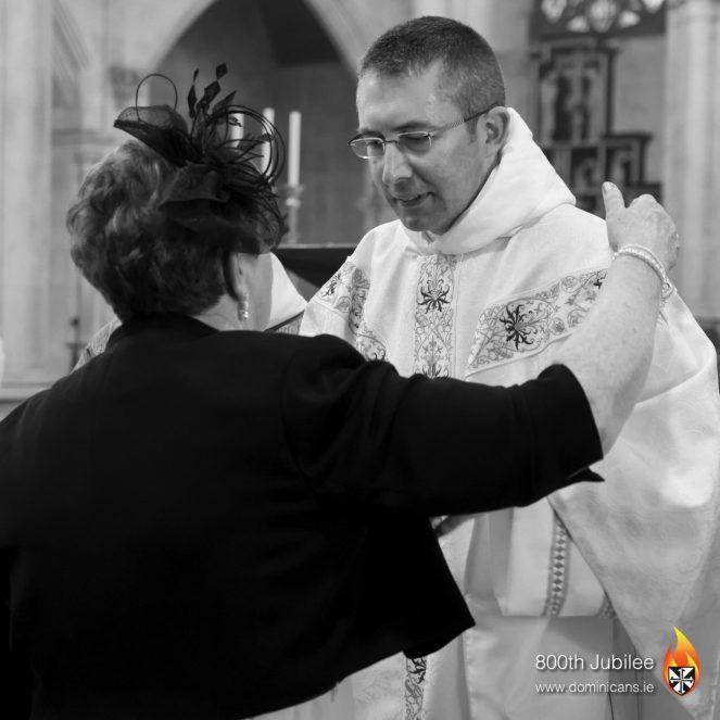 Ordination (171 of 185)