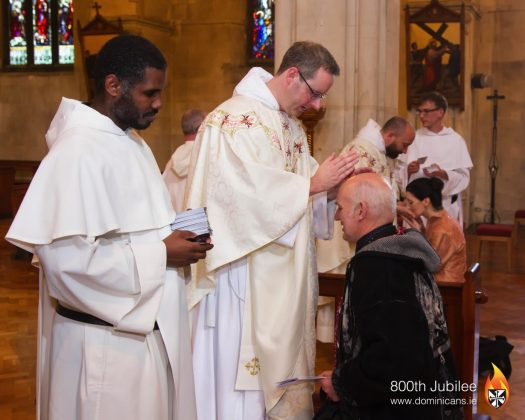 Ordination (174 of 185)