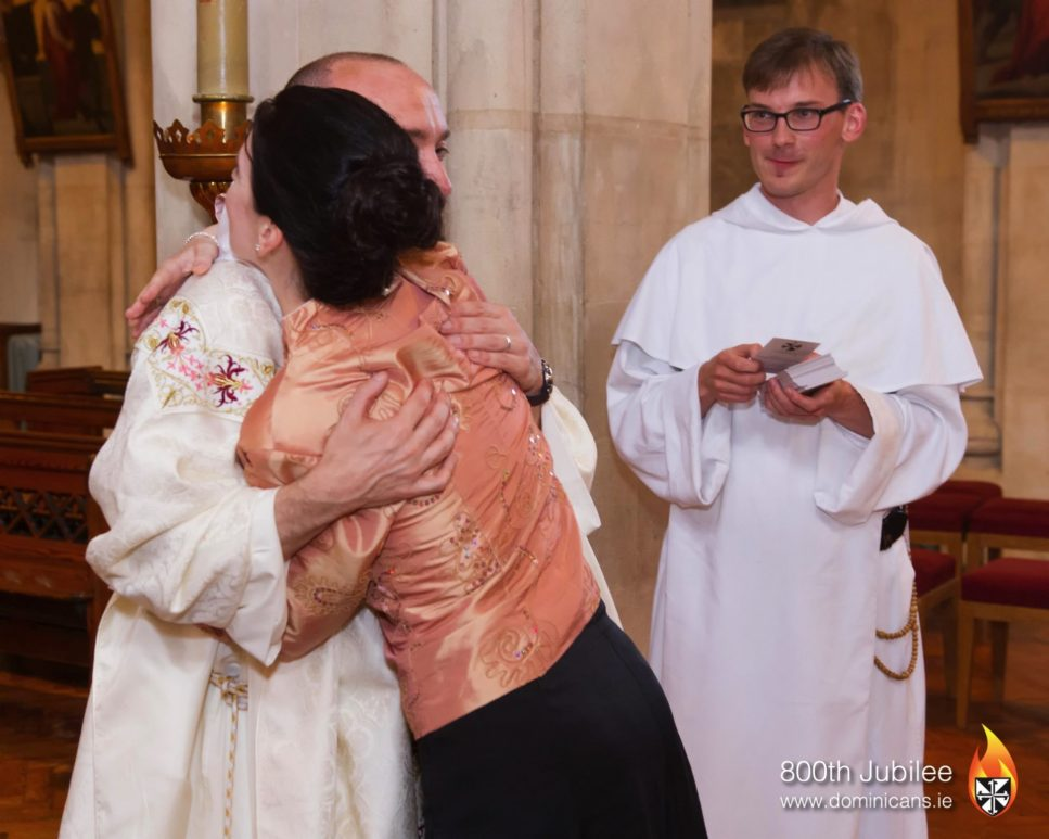 Ordination (176 of 185)