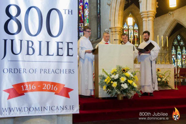 Ordination (26 of 185)