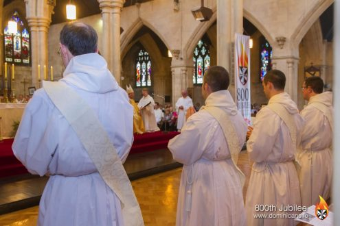 Ordination (45 of 185)