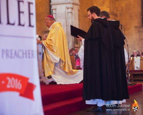 Ordination (56 of 185)