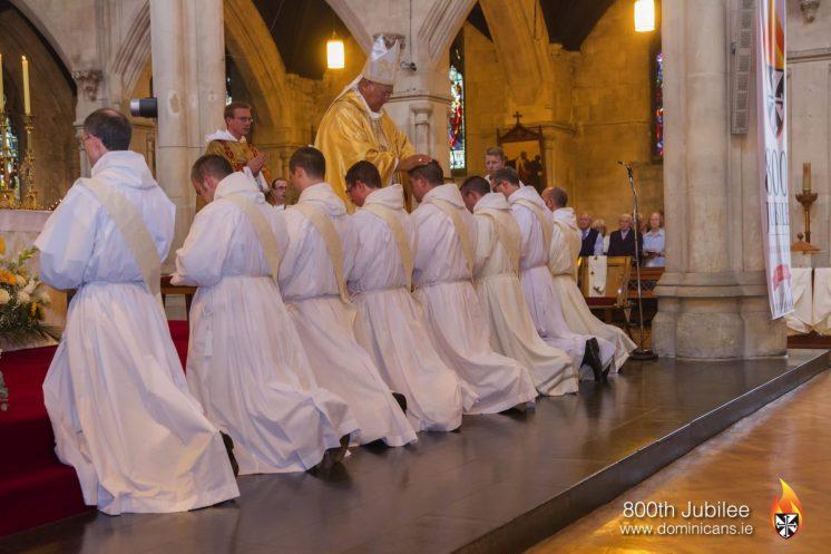 Ordination (62 of 185)