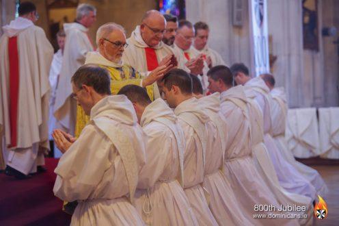 Ordination (67 of 185)