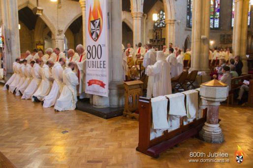 Ordination (79 of 185)