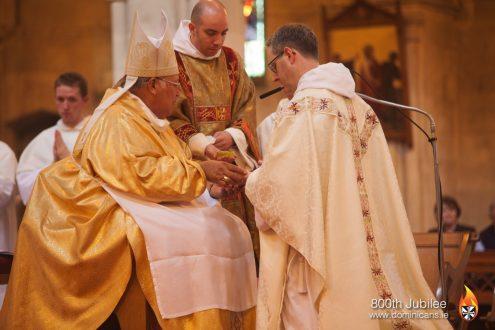 Ordination (94 of 185)
