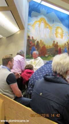 dominican-pilgrimage-to-knock-2016-055