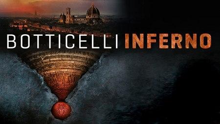 Kino | Botticelli Inferno | Dokumentarfilm