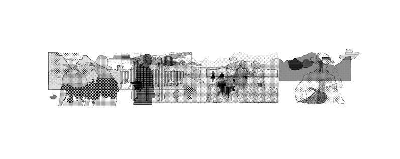 160322---DRAWING---V4-2