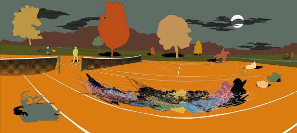 160522-park-trace-003-v4