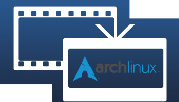 Install Headphones on Arch Linux | DominicM