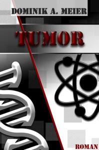 https://dominik-meier.com/tumor/