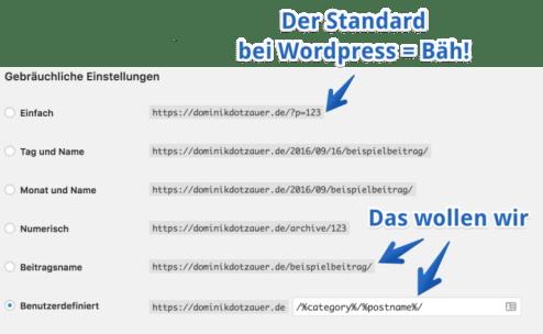 einstellungen-permalinks-dominik-dotzauer-wordpress-2016-09-16-21-14-08
