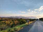 Uluguru mountains near Morogoro