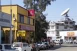 FINCA building in Mwanza